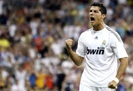 «Реал» предложит Роналду контракт до конца его карьеры