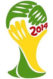 ЧМ-2014. Отборочные матчи. Мексика сыграет с Коста-Рикой, США встретится с Ямайкой, и другие матчи