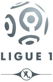 Французская Лига 1. «Монпелье» сыграет с «Сент-Этьеном»