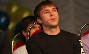 Калачев не восстановится к матчу с «Астраханью»