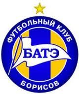 БАТЭ назвал заявку на групповой этап Лиги чемпионов