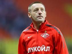 Тихонов:  «Спартак» поборется за выход в плей-офф»