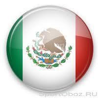 Мексика готова принять ЧМ-2026
