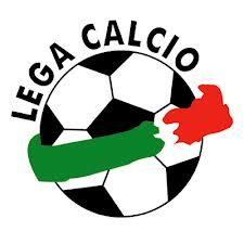 «Роме» присуждена техническая победа над «Кальяри»