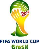 ЧМ-2014. Отборочные матчи. Аргентина сыграет с Парагваем, Колумбия — Уругвай и другие матчи