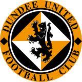 «Данди Юнайтед» оштрафован на 19 тысяч евро