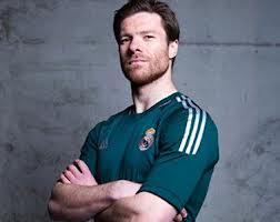 «Реал» представил новую выездную лигочемпионскую форму