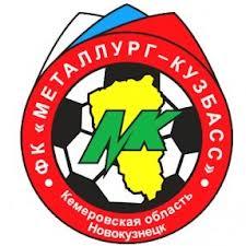 Футболисты «Металлурга-Кузбасса» грозят забастовкой