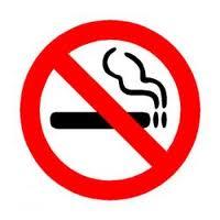 Итальянским болельщикам запретят курить на стадионах