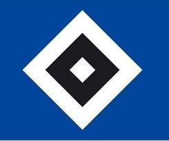 «Гамбург»