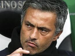 Моуриньо: «Выбрал «Реал» для того, чтобы соперничать с «Барселоной»