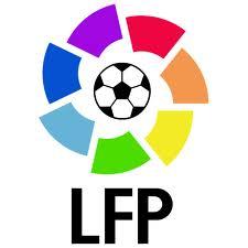 Испанская Ла лига. «Хетафе» сыграет с «Мальоркой»