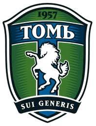 Три футболиста «Зенита» отданы в аренду «Томи»