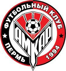 «Амкар» подписал Михала Брезнаника из «Слована»