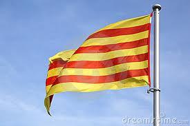 «Барселона» будет играть в футболках с цветами каталонского флага