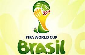 Чемпионат мира-2014. Отборочный турнир. Дания — Чехия — 0:0. «Торжество обороны»