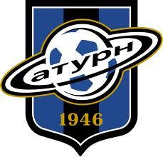 Ветераны «Сатурна» и «Динамо» сыграют 22 сентября