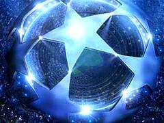 Лига чемпионов-2012/13. Группа «B». «Арсенал» добыл победу во Франции