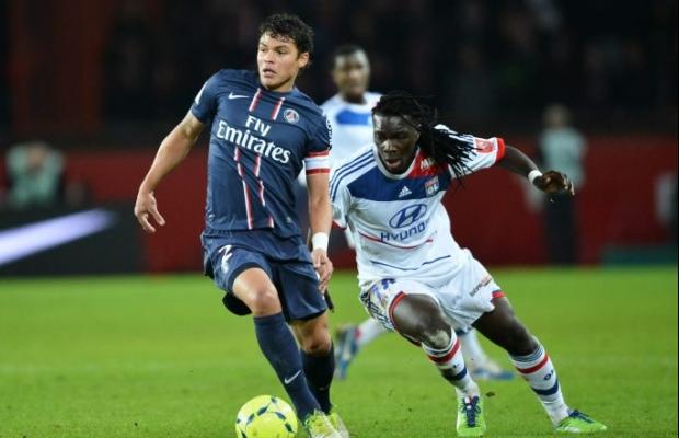 Французская Лига 1. 36-й тур. «Лион» — «ПСЖ». Прогноз. «Битва за будущее» (ВИДЕО)