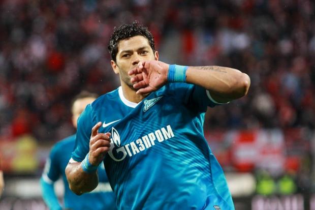 Лига чемпионов-2013/14. Группа «G». «Порту» — «Зенит». Прогноз. «Имени Халка»
