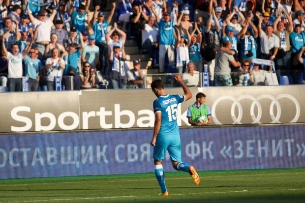 Роман Широков: неудачи в решающих матчах прошлых лет не в счет. Нам просто нужна победа