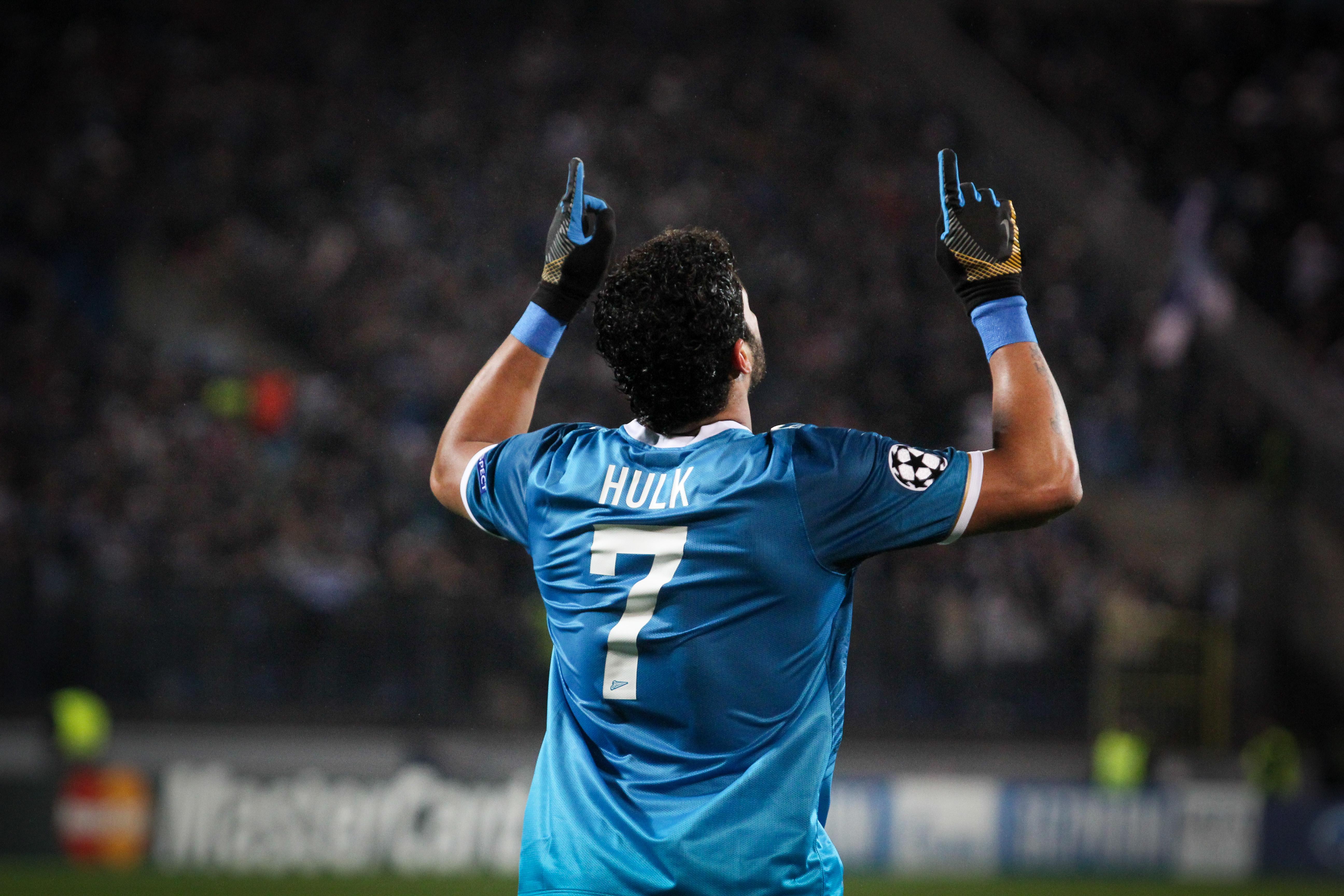 Четыре главных вывода из матча «Зенит» — «Порту»