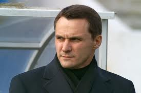 Кобелев: «Допустили ошибки, за которые поплатились»