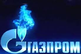 Газпром увеличит объем инвестиций в «Црвену Звезду»