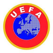 1 октября в Санкт-Петербурге состоится заседание исполкома УЕФА