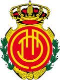 «Реал Сосьедад» минимально уступил «Мальорке»