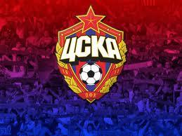 Десять фанатов ЦСКА были задержаны после матча с «Волгой»