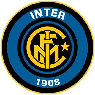 «Интер» и «Милан» одержали победы
