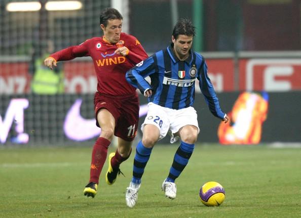 Final is the aim says Stramaccioni