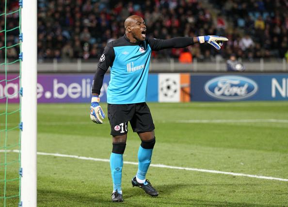 Французская Лига 1. Обзор 12-го тура. «Полотно Винсента»