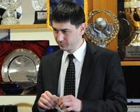 Болельщики сборной Беларуси довольны ценой билетов, но не сервисом