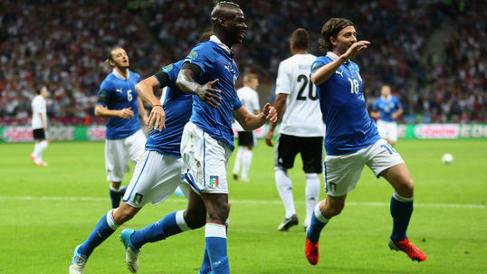 World Cup qualifiers preview (Europe): Czech Republic vs Italy