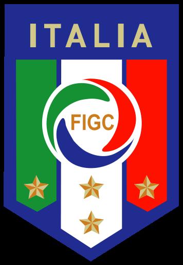 Италия поднялась в Мировом Рейтинге ФИФА на шестую строчку