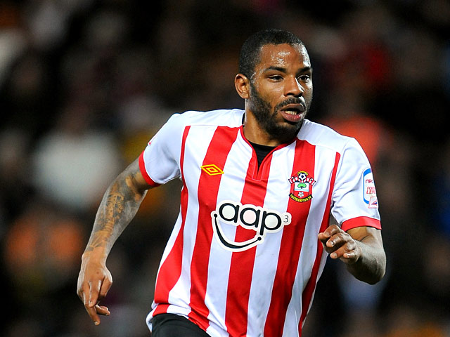 Southampton Puncheon agreed a new deal