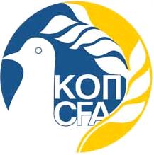 ЧМ-2014. Отборочные матчи. Кипр одолел Исландию