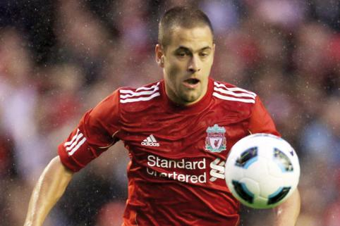 Joe Cole set to join West Ham