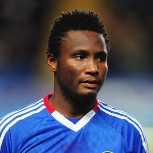 Mikel takes a firm stand that Chelsea is on the righ direction