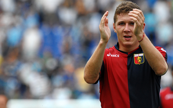 Latest transfer rumours: Milan is chasing Genoa stars