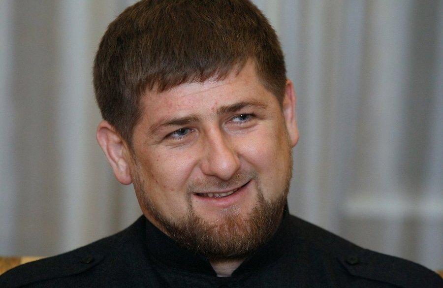 Топ-8 провокационных заявлений Рамзана Кадырова