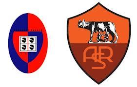 Матч «Кальяри» — «Рома» отменен