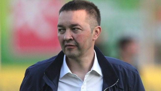 Анатолий Капский: «С нами будут считаться»
