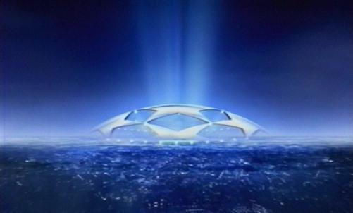 Жеребьевка Лиги чемпионов УЕФА. «Хельсингборг» попал на «Селтик»
