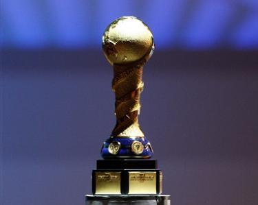 Кубок  конфедераций-2013. Сборная Нигерии сыграет с командой Уругвая