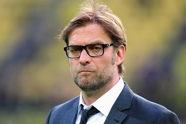Jurgen Klopp confident Borussia outplay Real Madrid