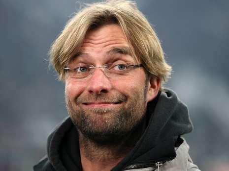 Chelsea set to make approach for Borussia Klopp
