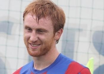 Александр Кобахидзе: «Шансы забить второй мяч были у обеих команд»